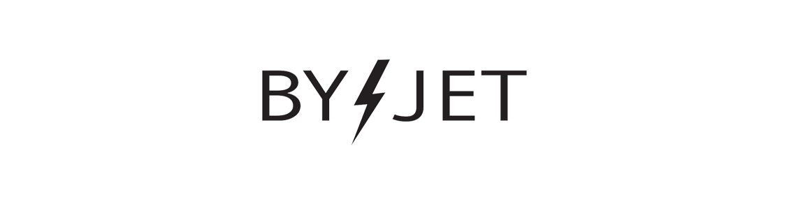 by-jet